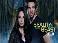 Beauty and the Beast wallpaper 5