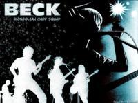 Beck wallpaper 7