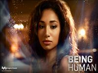 Being Human wallpaper 5