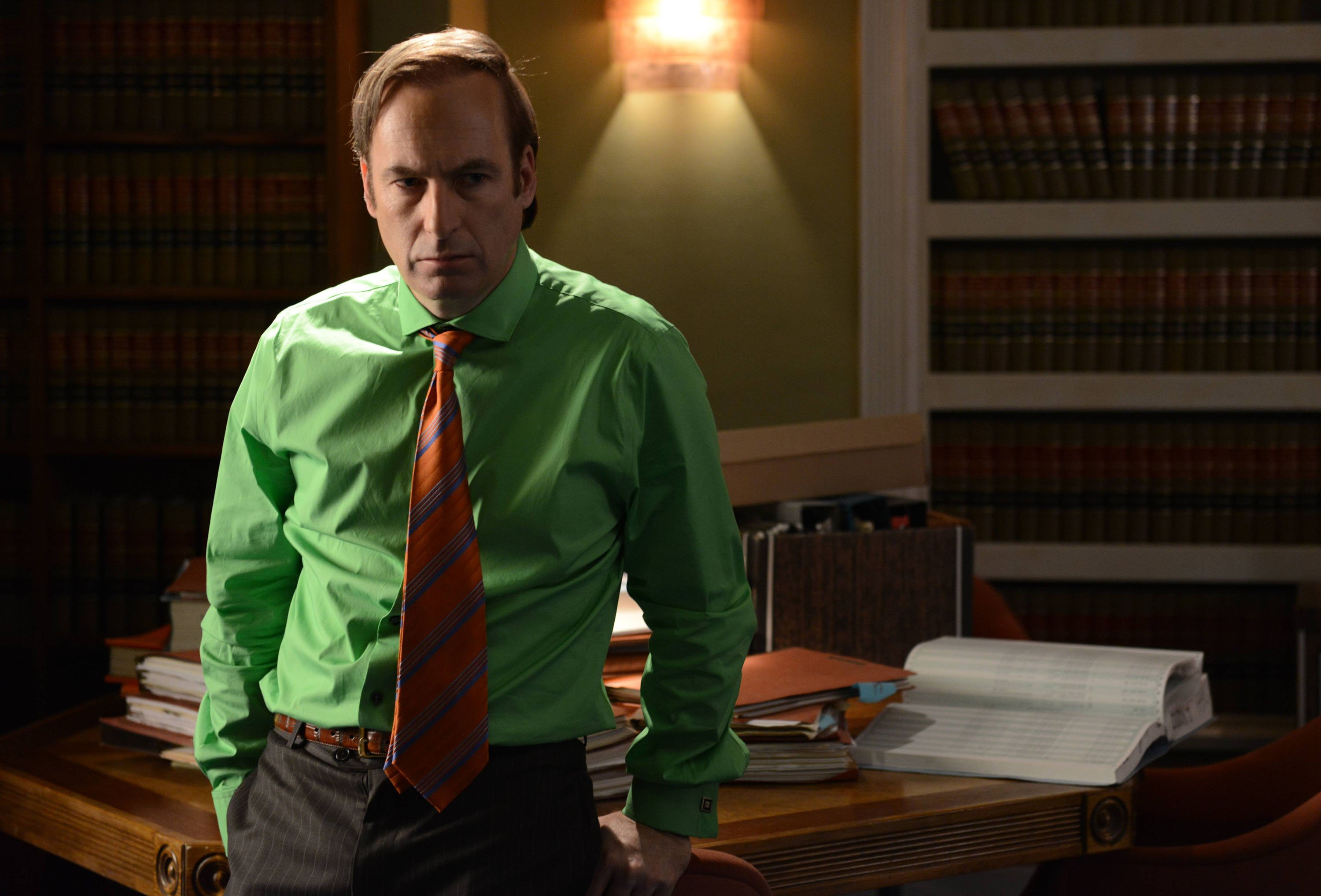 Better Call Saul wallpaper 17