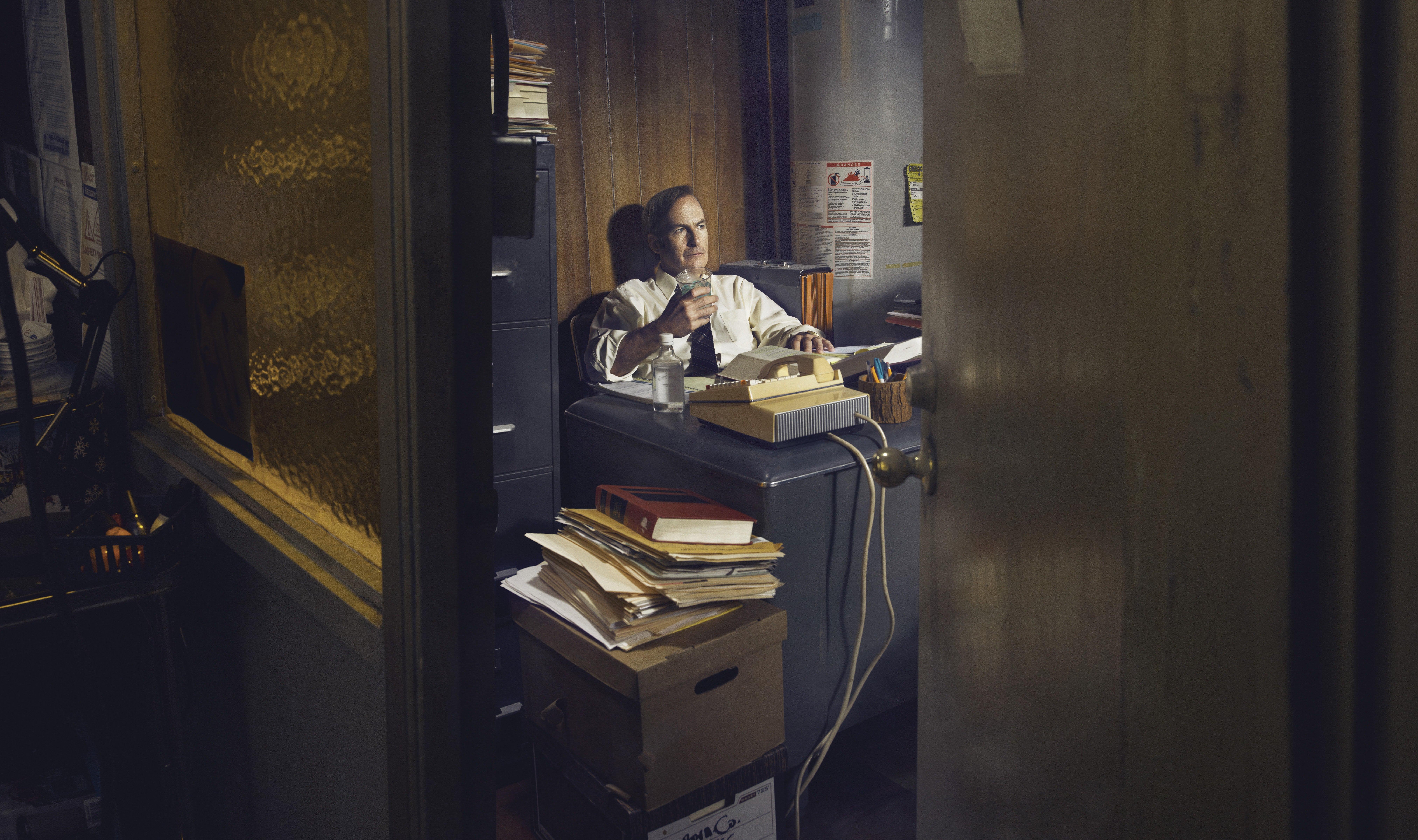 Better Call Saul wallpaper 7