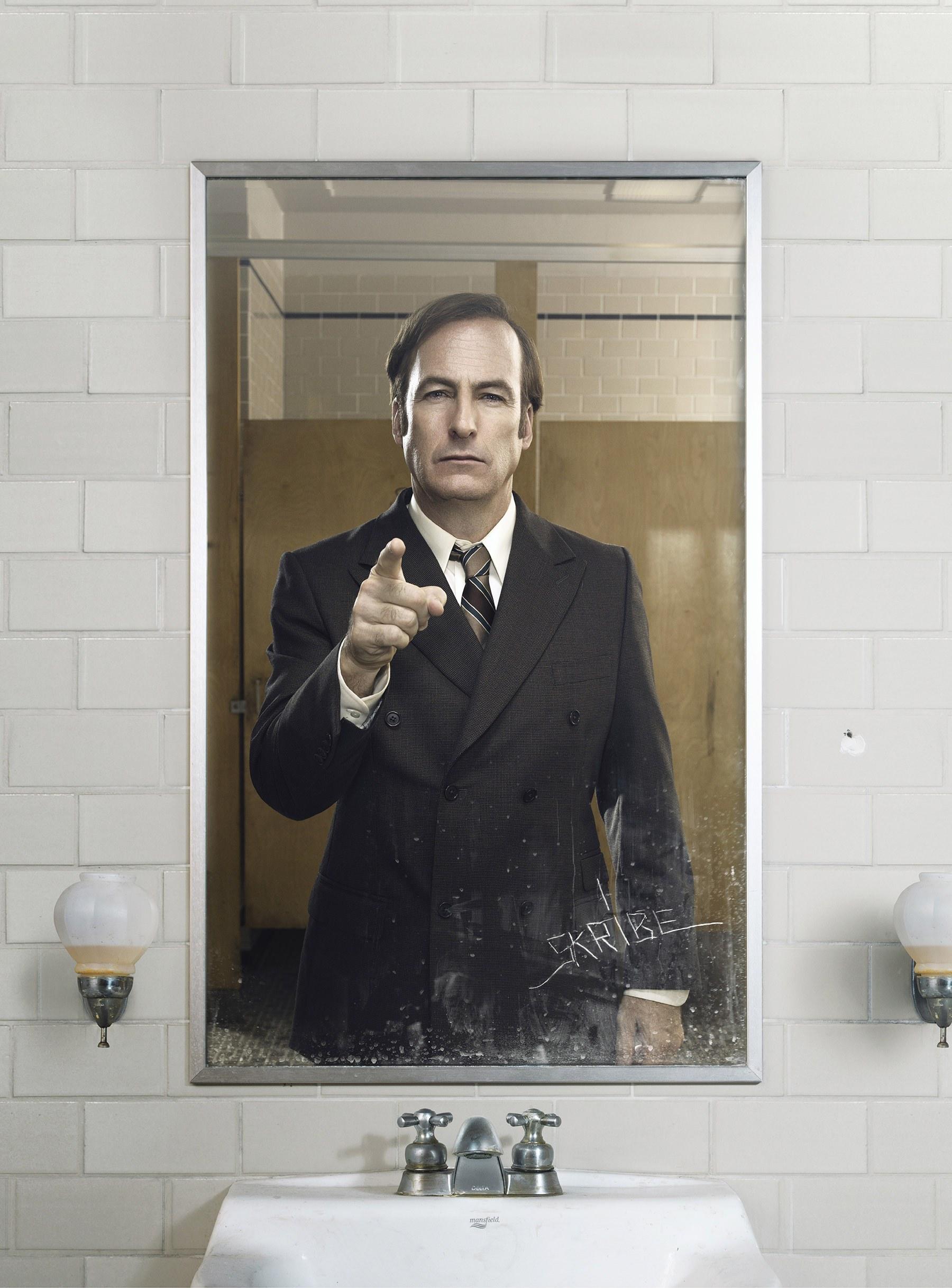 Better Call Saul wallpaper 8