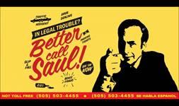 Better Call Saul wallpaper 19
