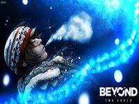 Beyond Two Souls wallpaper 1