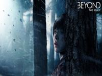 Beyond Two Souls wallpaper 13