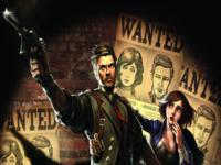 Bioshock Infinite wallpaper 15