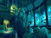 Bioshock wallpaper 1