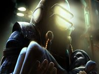 Bioshock wallpaper 5