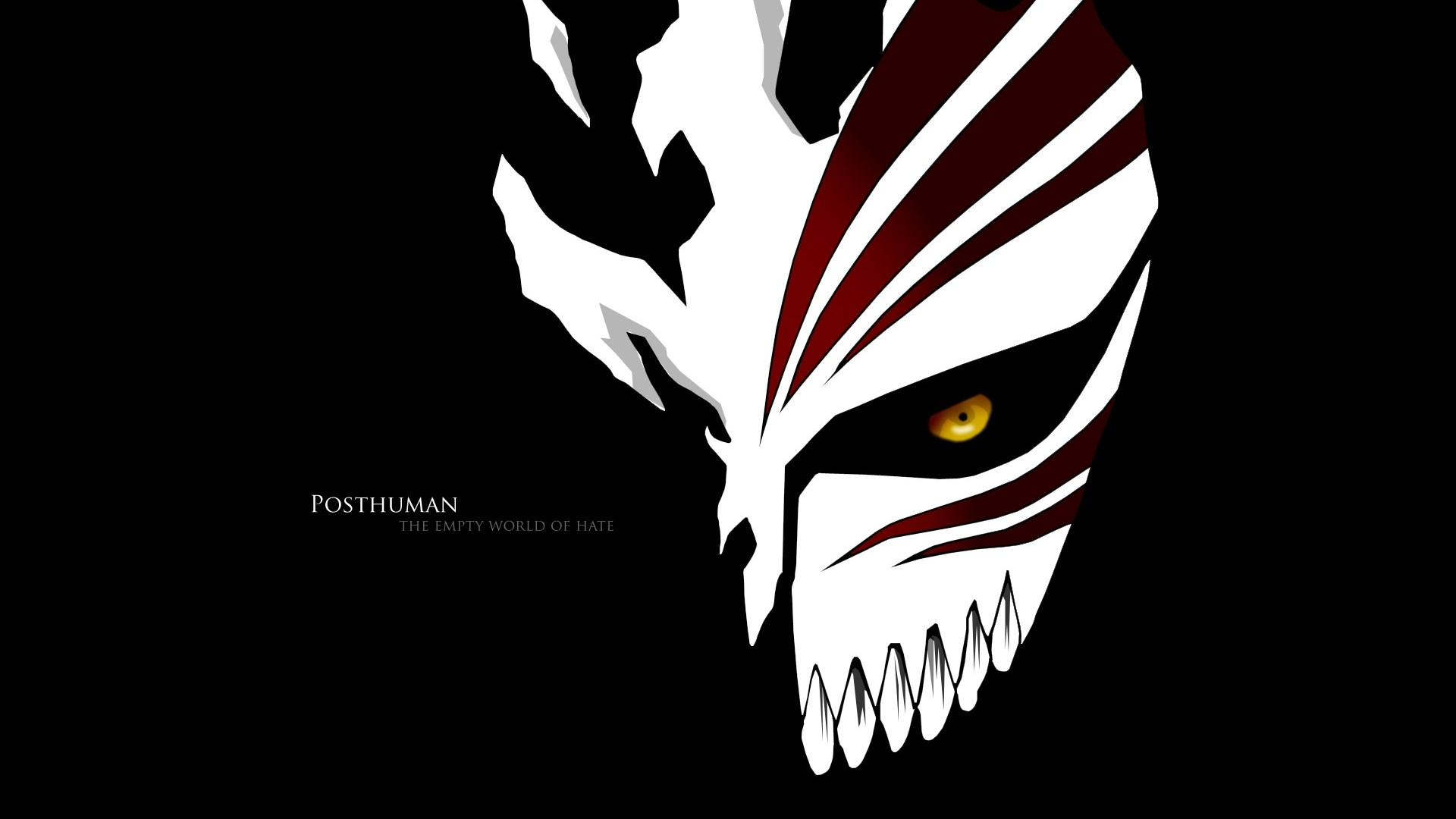 Bleach wallpaper 43