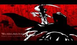 Bleach wallpaper 16