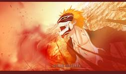 Bleach wallpaper 17