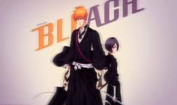 Bleach wallpaper 36