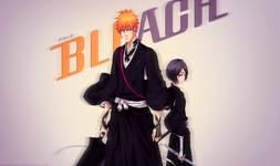 Bleach wallpaper 36