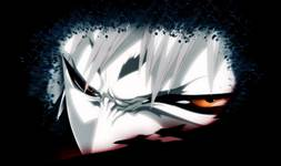 Bleach wallpaper 46