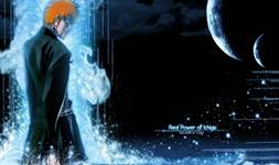 Bleach wallpaper 47