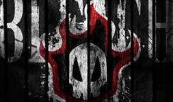 Bleach wallpaper 49