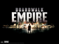 Boardwalk Empire wallpaper 1