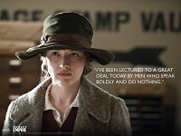 Boardwalk Empire wallpaper 13