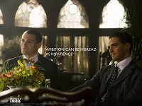 Boardwalk Empire wallpaper 14