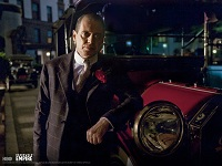 Boardwalk Empire wallpaper 2