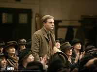 Boardwalk Empire wallpaper 3