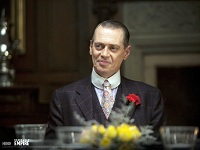 Boardwalk Empire wallpaper 4