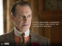 Boardwalk Empire wallpaper 8