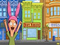 Bobs Burgers wallpaper 3
