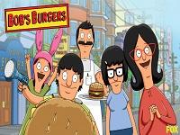 Bobs Burgers wallpaper 6