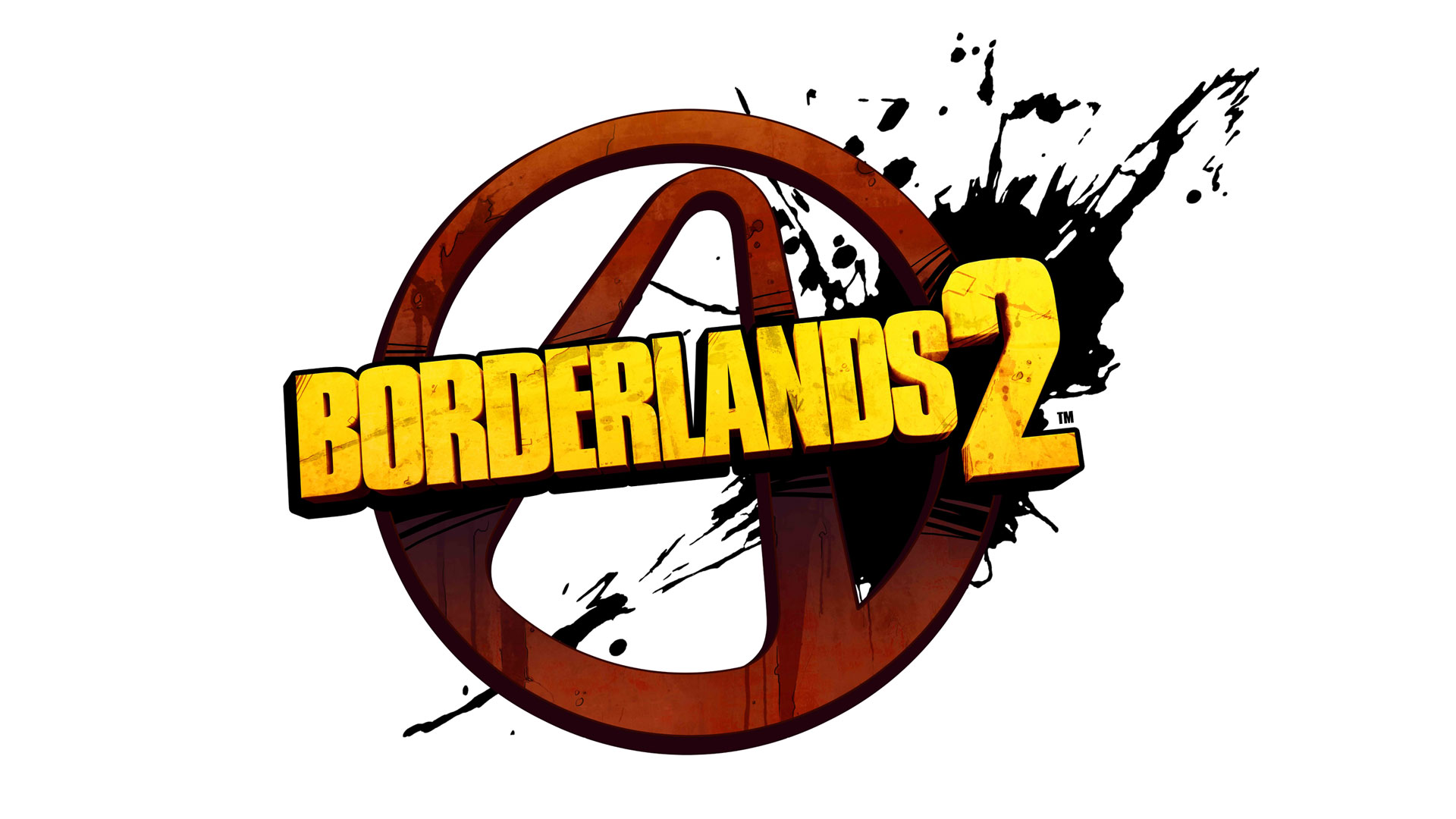 Borderlands 2 wallpaper 11