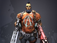 Borderlands 2 wallpaper 10