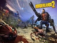 Borderlands 2 wallpaper 12