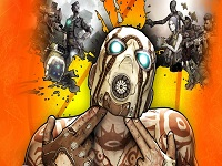 Borderlands 2 wallpaper 13