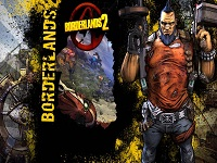 Borderlands 2 wallpaper 2