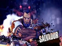 Borderlands 2 wallpaper 6
