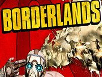 Borderlands wallpaper 4