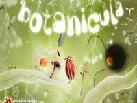 Botanicula wallpaper 4
