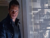 Bourne Legacy wallpaper 4