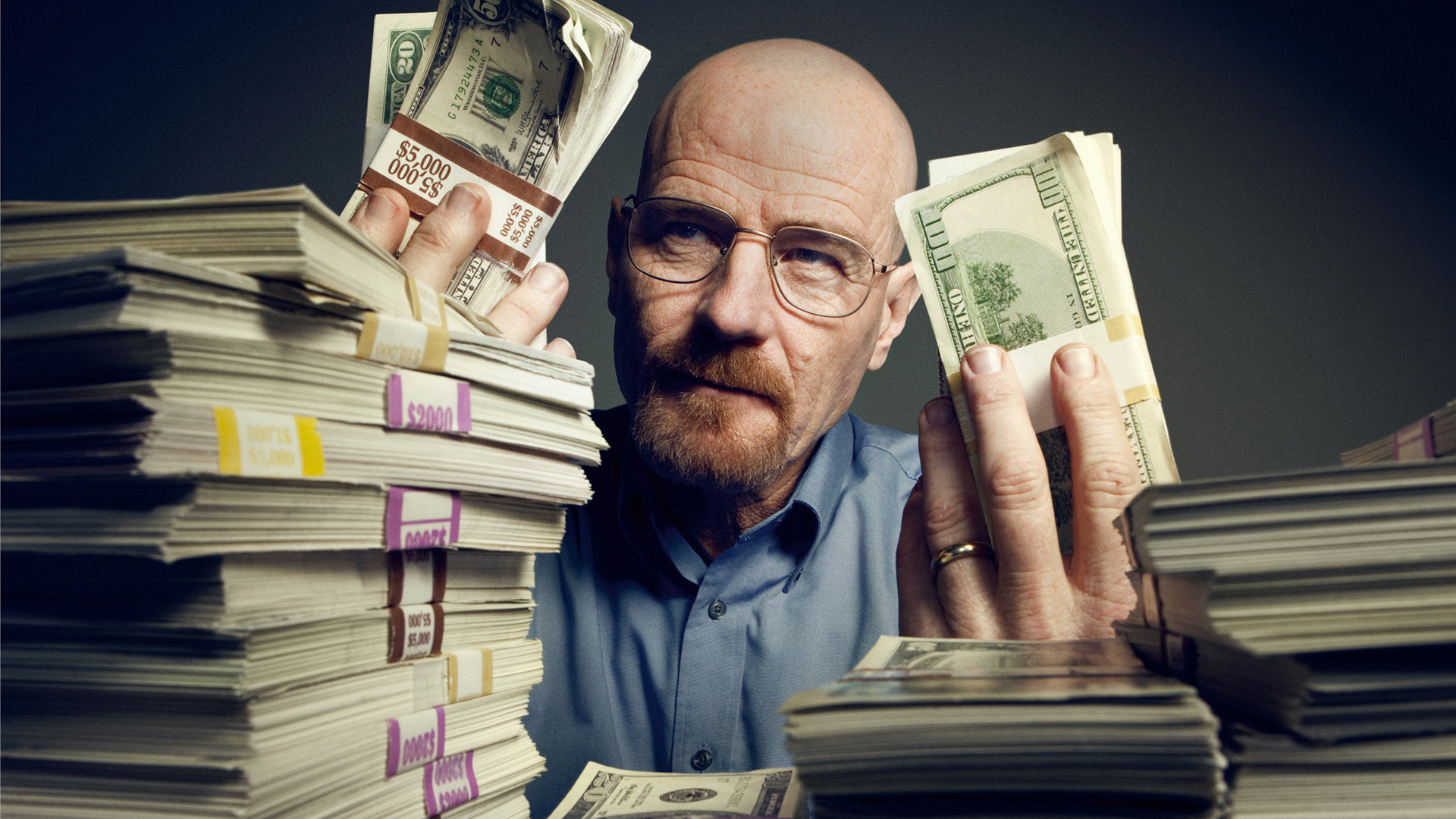 Breaking Bad wallpaper 22