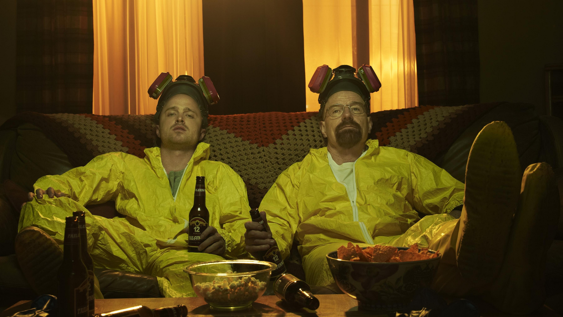 Breaking Bad wallpaper 24