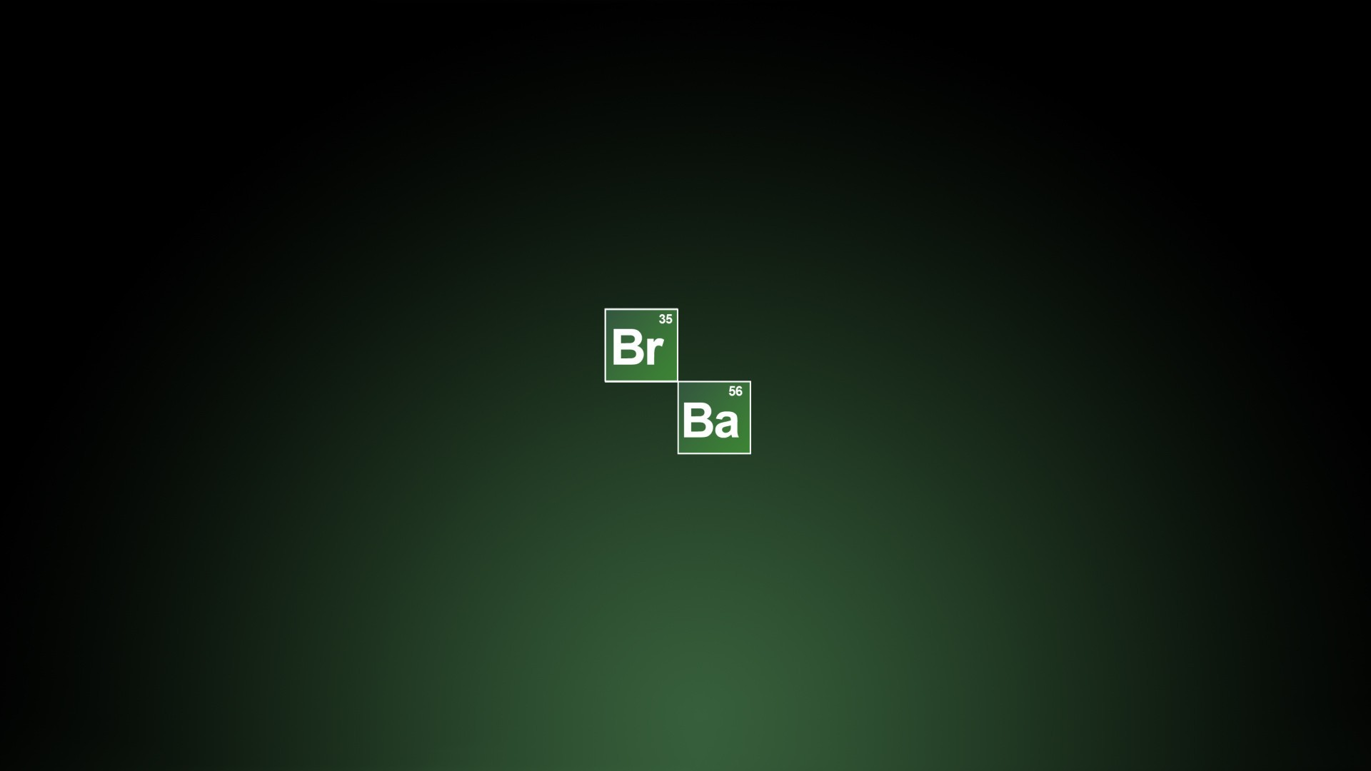 Breaking Bad wallpaper 9