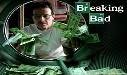 Breaking Bad wallpaper 12