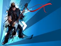 Brutal Legend wallpaper 1
