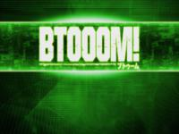 Btooom wallpaper 1