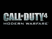 Call of Duty 4 Modern Warfare wallpaper 3