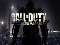 Call of Duty Advanced Warfare wallpaper 13