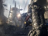 Call of Duty Advanced Warfare wallpaper 4