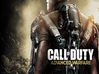 Call of Duty Advanced Warfare wallpaper 5