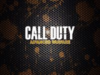 Call of Duty Advanced Warfare wallpaper 6