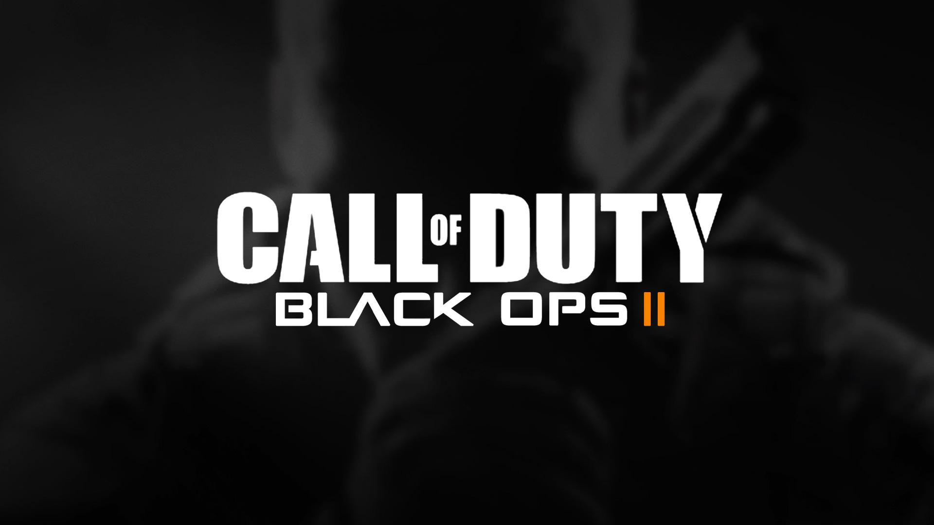 Call Of Duty Black Ops 2 Wallpaper 17 Wallpapersbq
